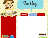 template para blog 14/2013