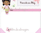 template para blog 33/2012
