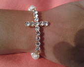 PULSEIRAS DE CRUCIFIXO
