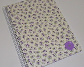Caderno Grande
