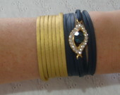 Pulseiras REF. PU333