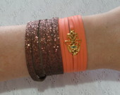 Pulseiras REF. PU335
