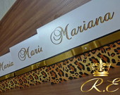 Lan�amento ♔ Cole��o Royal ♔