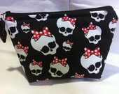 Necessaire Monster High