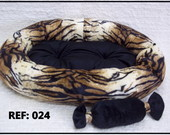 Frete Grats CAMA VELUDO REF:024 R$80,00