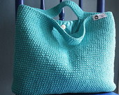 Bolsa verde gua &quot;modelo 03&quot;