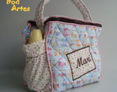 Bolsa Infantil 02