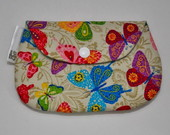 Mini Clutch - Marcinha