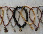 Pulseiras REF. PU347
