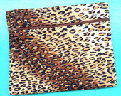 Necess�ire Animal Print