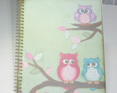 Caderno
