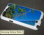 Capa pa Sansung  Galaxy Note 2