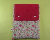 Case Para Ipad