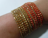MIX PULSEIRAS ATELIE MELYY