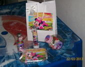 Kit Personalizado promocional