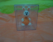 Mini Pet in Box !!!