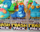 FESTA TRASH PACK