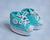 T�nis All Star Azul