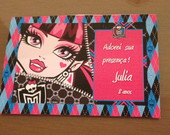 Tags Monster High