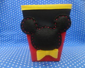 Cachep� Do Mickey
