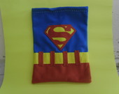 Mochila Super Her�is