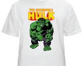 Camisetas HQ