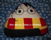 Almofada POU Potter