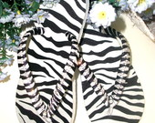 Chinelo Customizado C�d.27