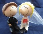 Lembrancinhas de casamento