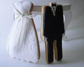 Casamento   Noivado & Afins