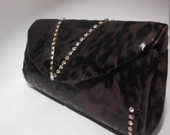 Clutch On�a Negra