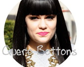 Botton Jessie J