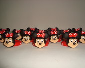 PD MINNIE PROMO��O ATE 20/12/2013
