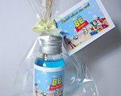 Mini aromatizador 10ml - Toy story!!!