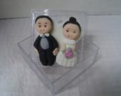 Lembrancinhas-Casamento