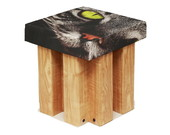 Puff Eco 2.0 Mapple-Gato