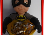 chapec� do batman
