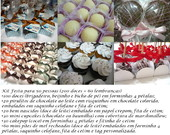 Kit Festa 200 Doces + 60 Lembran�as