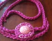 Headbands e Tiaras