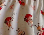 Pijamas de Ver�o