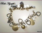 Pulseira 823