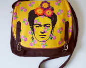 Cole��o Frida Kahlo