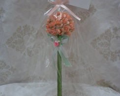 Caneta Mini Bouquet - R�plica