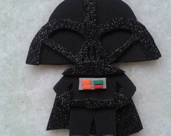 DARTH VADER BRILHANTE - STAR WARS