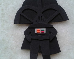 DARTH VADER FOSCO - STAR WARS