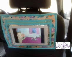 PORTA TABLET / IPAD PARA CARRO