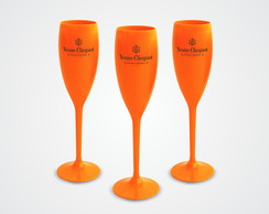 Ta�as Personalizadas Veuve Clicquot 6 UN