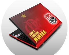 Flamengo - LAP 02
