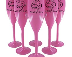 Ta�as Mary Kay