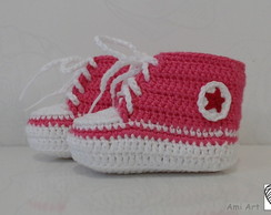 Mini All Star De Croch�